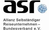 Allianz Selbständiger Reiseunternehmen Bundesverband e.V.