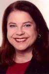 Christiane Kendzia