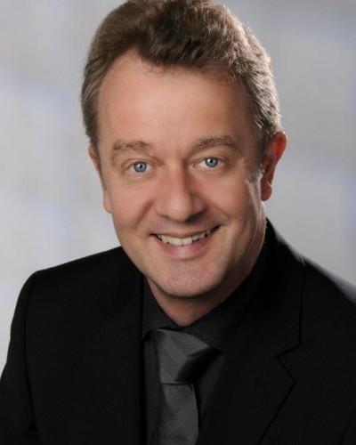 JochenFoto