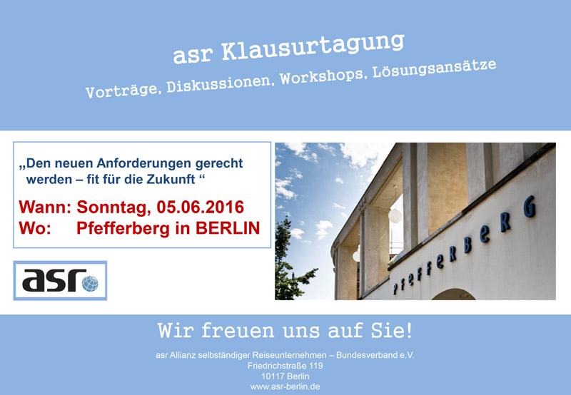 asr-Klausurtagung_neu_WS_1