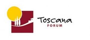 Logo Toscana Forum
