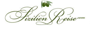 Logo Sizilienreise.com