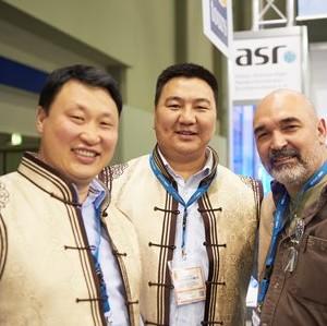 Asr Allianz Selbständiger Reiseunternehmen Itb Internationale Mitgliedschaft