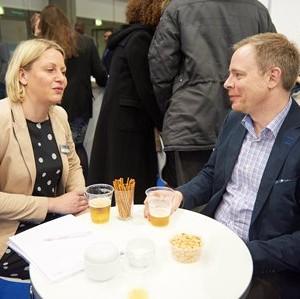 Asr Allianz Selbständiger Reiseunternehmen Itb Mitglied Multicruise