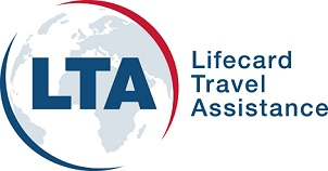 LTA Lifecard Travel Assistance