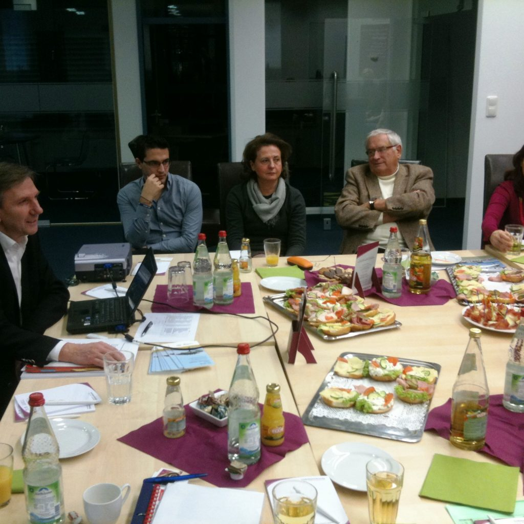 Asr Dialog 2013