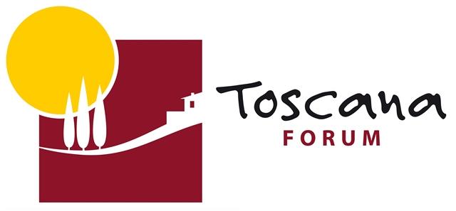 Toscana Forum Elisa Santoni