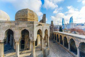 Tourismboard-Aserbaidschan-Roadshow (2)