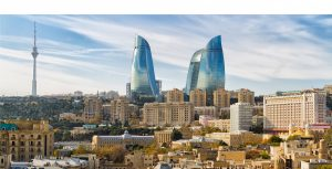 Tourismboard-Aserbaidschan-Roadshow (4)