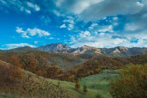 Tourismboard-Aserbaidschan-Roadshow (8)