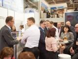 Asr Allianz Selbständiger Reiseunternehmen Itb Austausch Asr Mitglieder