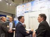 Asr Allianz Selbständiger Reiseunternehmen Itb Branchengespräche Tourismus Besttimetouristik Visadienst