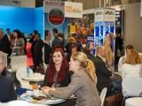 Asr Allianz Selbständiger Reiseunternehmen Itb Branchentreff Netzwerk