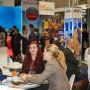 asr-allianz-selbständiger-reiseunternehmen-itb-branchentreff-netzwerk
