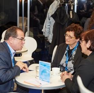 Asr Allianz Selbständiger Reiseunternehmen Itb Branchenvertretung Netzwerk