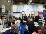 Asr Allianz Selbständiger Reiseunternehmen Itb Gemeinschaftsstand Mitaussteller
