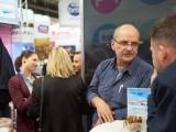 Asr Allianz Selbständiger Reiseunternehmen Itb Get Together