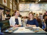 Asr Allianz Selbständiger Reiseunternehmen Itb Holidayhome Mitaussteller