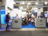 Asr Allianz Selbständiger Reiseunternehmen Itb Instyletravel Multicruise Setours