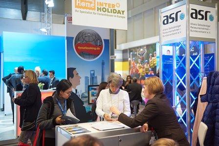 asr-allianz-selbständiger-reiseunternehmen-itb-interholiday