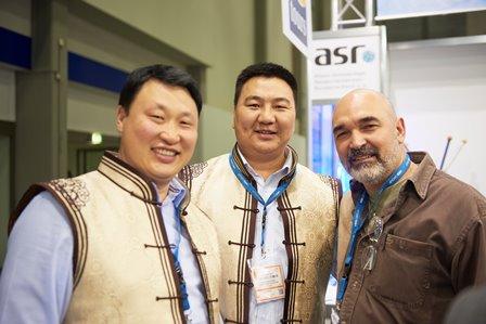asr-allianz-selbständiger-reiseunternehmen-itb-internationale-mitgliedschaft