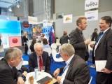 Asr Allianz Selbständiger Reiseunternehmen Itb Mediplus Konsulardienst Heintz Manzel