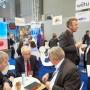 asr-allianz-selbständiger-reiseunternehmen-itb-mediplus-konsulardienst-heintz-manzel
