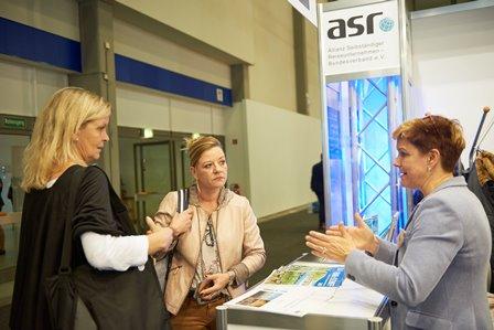 asr-allianz-selbständiger-reiseunternehmen-itb-messegespräch-setours