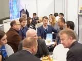 Asr Allianz Selbständiger Reiseunternehmen Itb Messegespräche