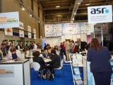 Asr Allianz Selbständiger Reiseunternehmen Itb Mitaussteller Holidayhome