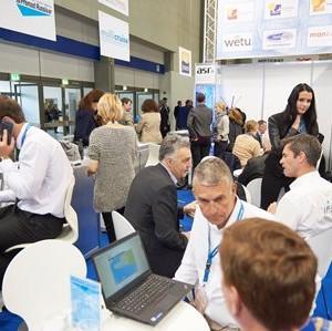 Asr Allianz Selbständiger Reiseunternehmen Itb Mitaussteller Netzwerk Tourismus