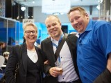 Asr Allianz Selbständiger Reiseunternehmen Itb Multicruise