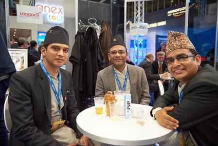 asr-allianz-selbständiger-reiseunternehmen-itb-nepal