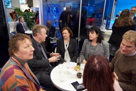asr-allianz-selbständiger-reiseunternehmen-itb-pauschalreiserichtlinie-kassner-politik
