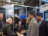 Asr Allianz Selbständiger Reiseunternehmen Itb Szech Meyer Internationale Mitgliedschaft