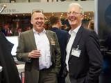 Asr Allianz Selbständiger Reiseunternehmen Itb Tourismus Talk Gespräche