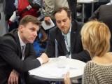 Asr Allianz Selbständiger Reiseunternehmen Itb Wata Gegenseitige Mitgliedschaft