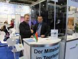 asr-gegenseitig-mitgliedschaft-Belorussian-Touristic-Union