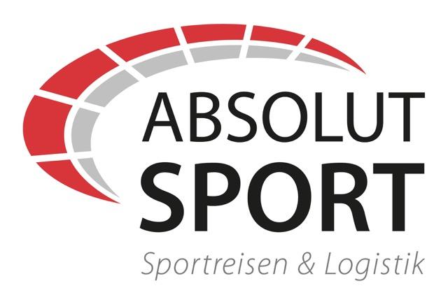 Absolut Sport