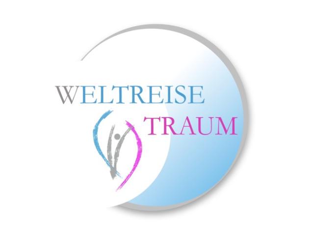 logo-weltreisetraum-asr-mitglied