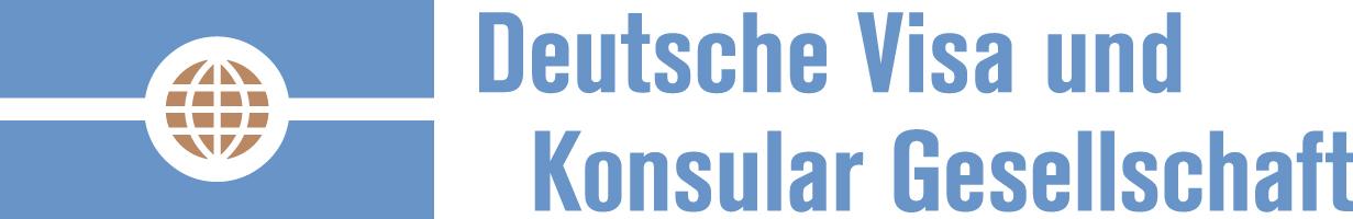 Deutscher Visa und Konsulardienst