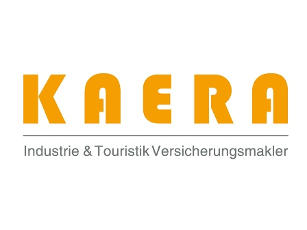 Kaera-Makler-asr-mittelstand-tourismus-sponsor
