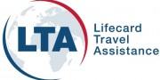 LTA Versicherung – Sponsor asr