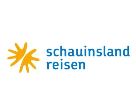 Schauinsland-Reisen-asr-mittelstand-tourismus-sponsor