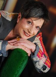 Margit-Heuser-Coach-Tourismus-Mittelstand-asr-akademie