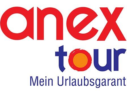 Anextour Asr Mitglied Sponsor