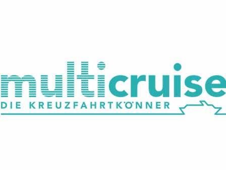 Multicruise Asr Mittelstand