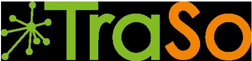 traso-software-tourismus-asr-mitglied