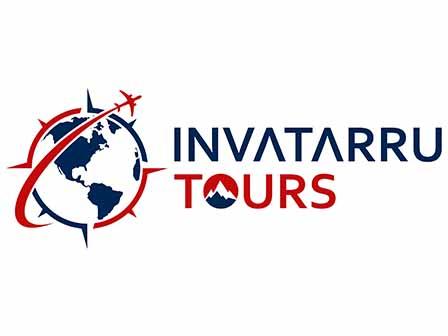 Invatarru Tours Sponsor Mittelstand