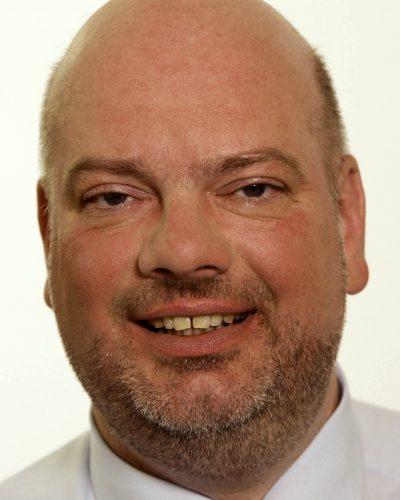 Martin-Pundt-asr-Kandidat-Vizepräsident